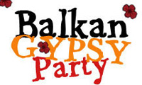 tmbn-cartel-balkan-party