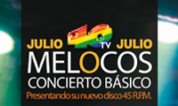 tmbn-destacados-40TV-julio