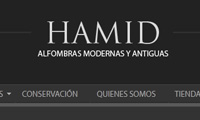 tmbn-web-hamid